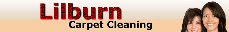 Lilburn Carpet Cleaning